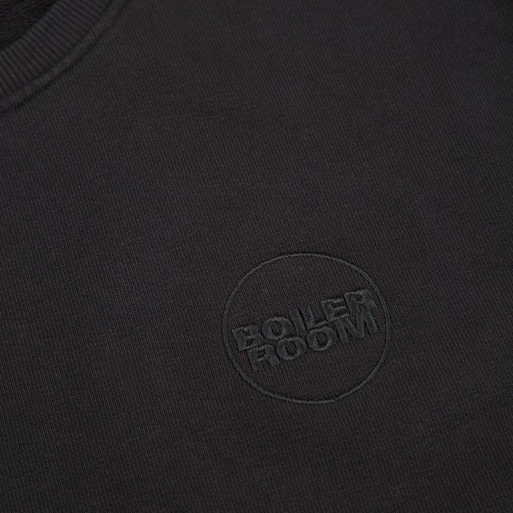 br-crewneck-logo-black