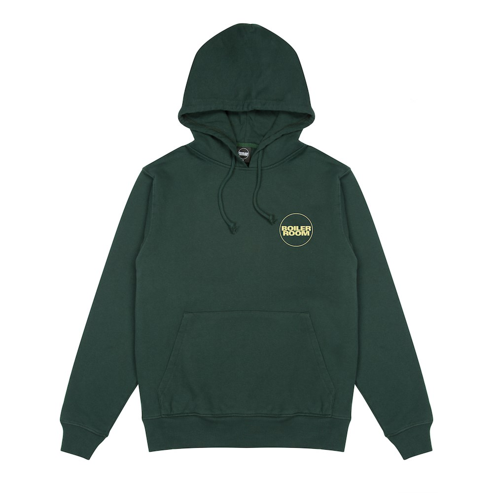 br-hoodie-oglogo-yellowforest