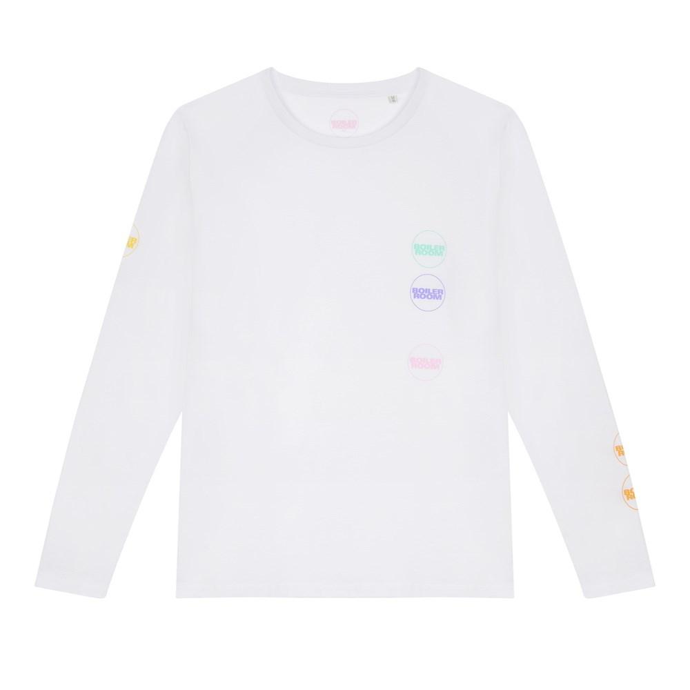 br-lstee-random-white