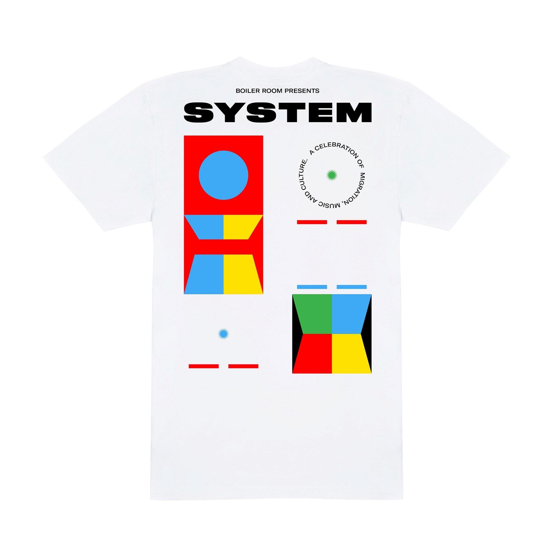 ltd-ss-system-18
