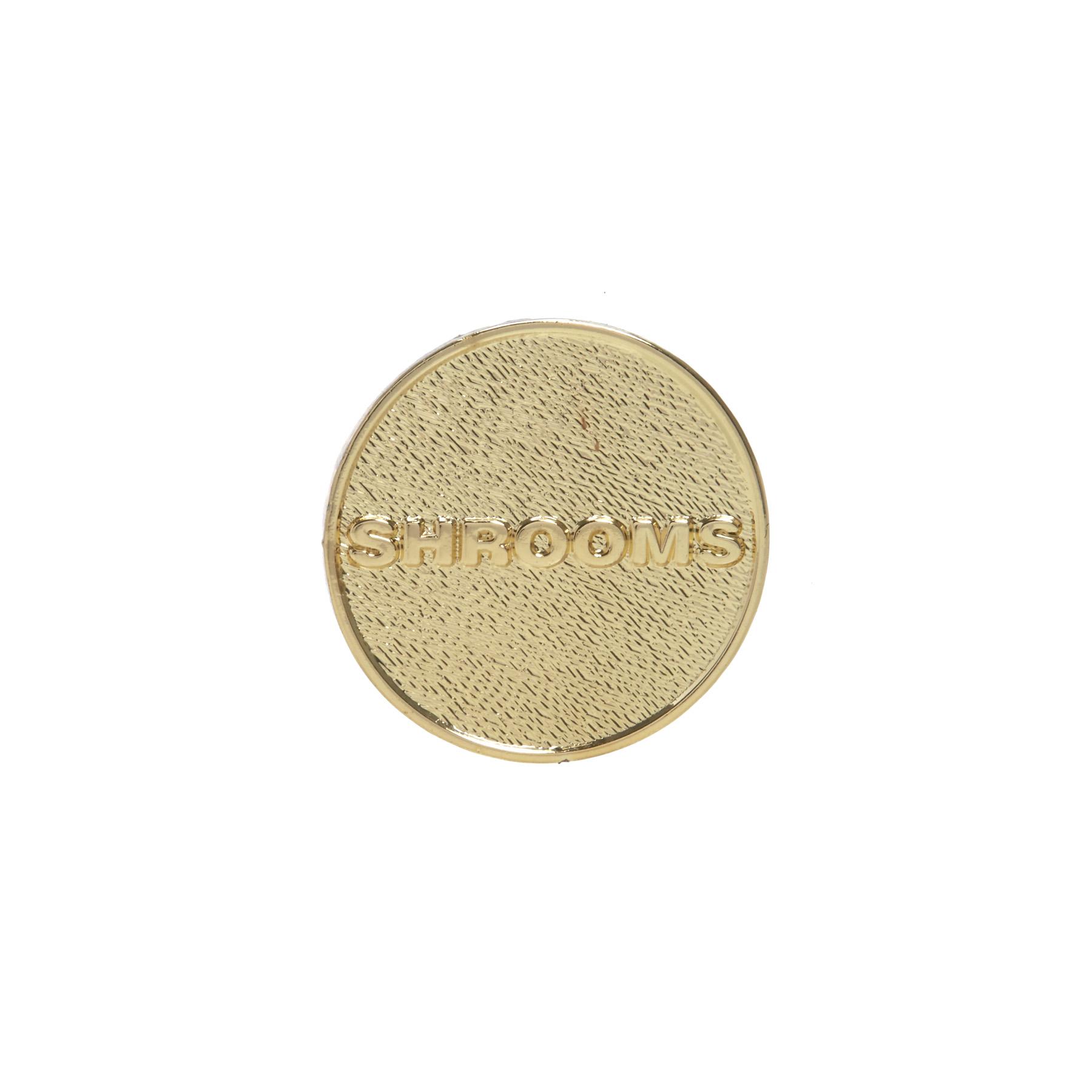 pin02-00-99-0