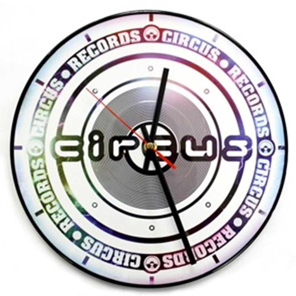 circusclock01