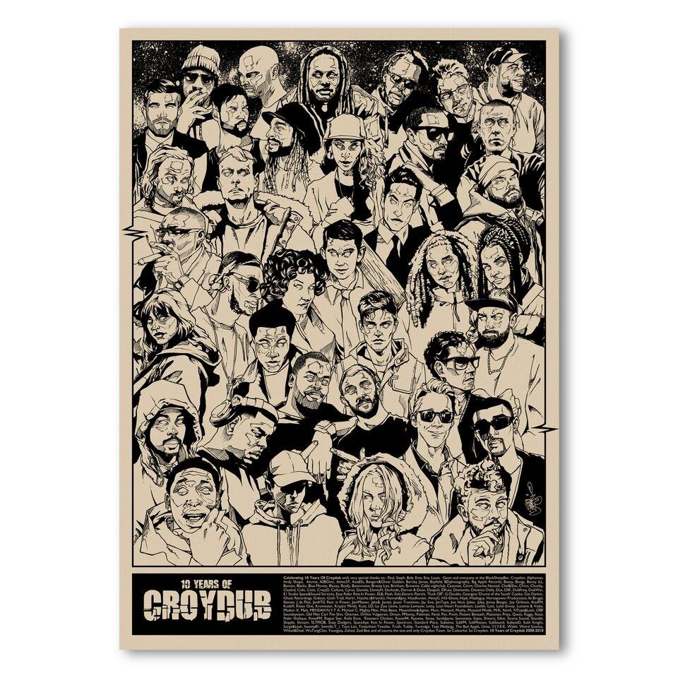 croydubprint001
