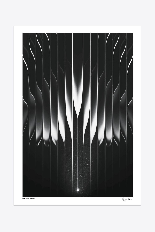 organprint