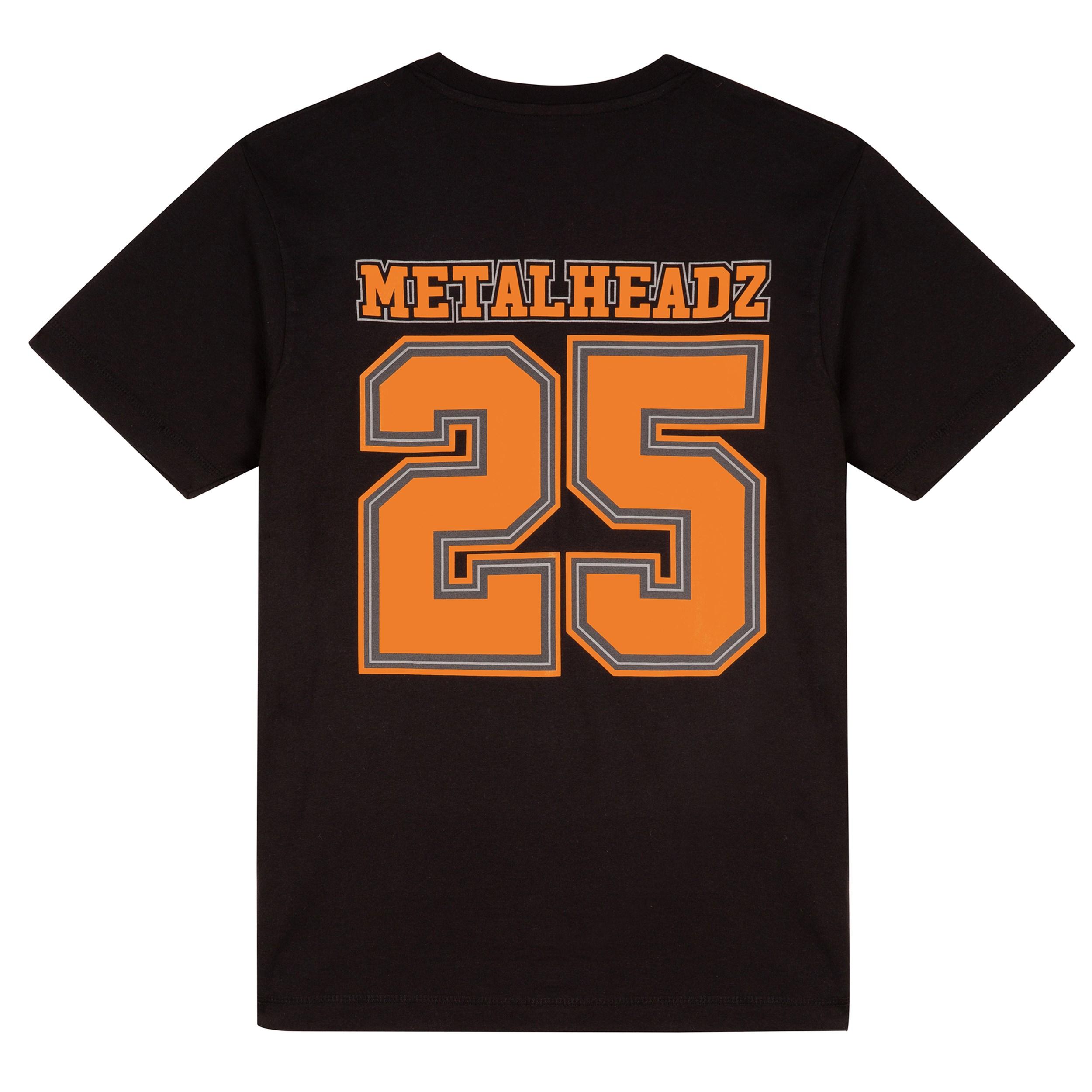 metatstfi01