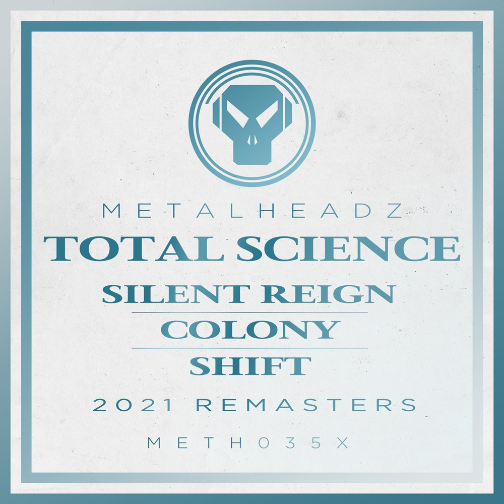meth035x