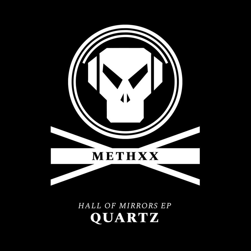 methxx020