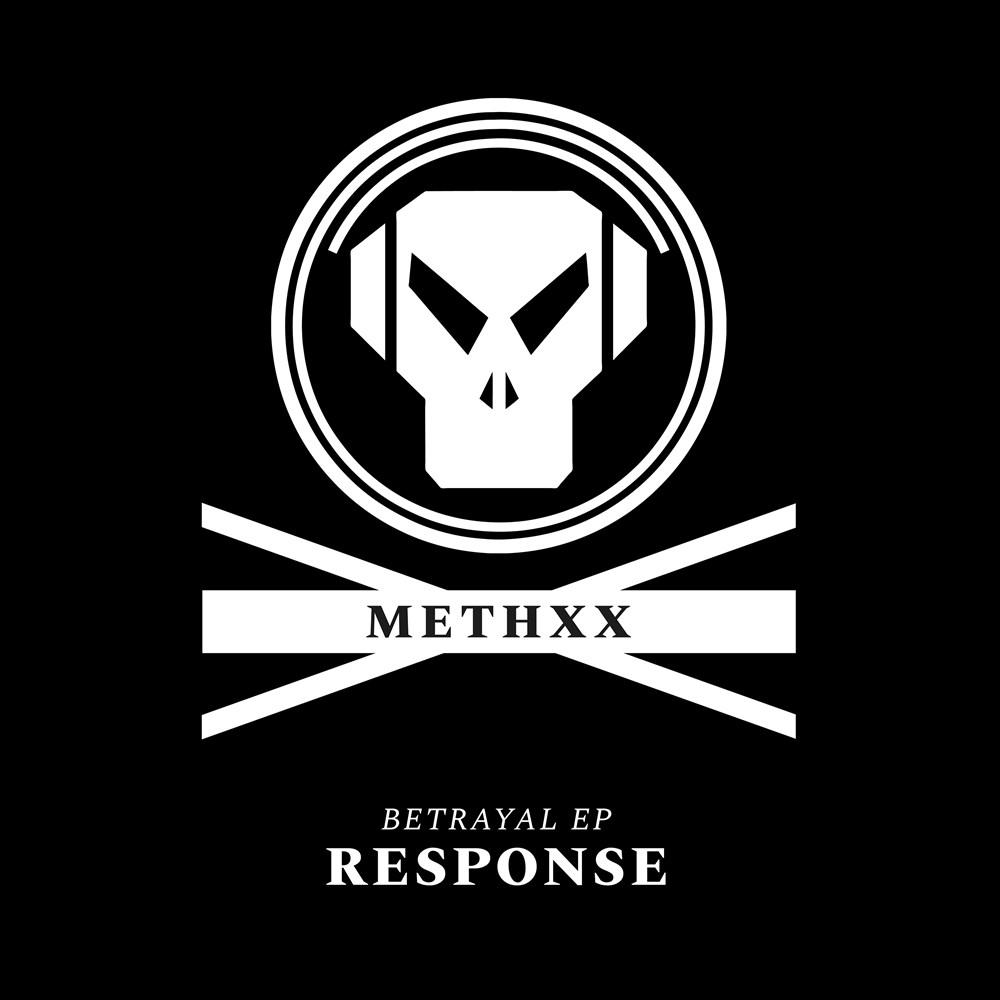 methxx025