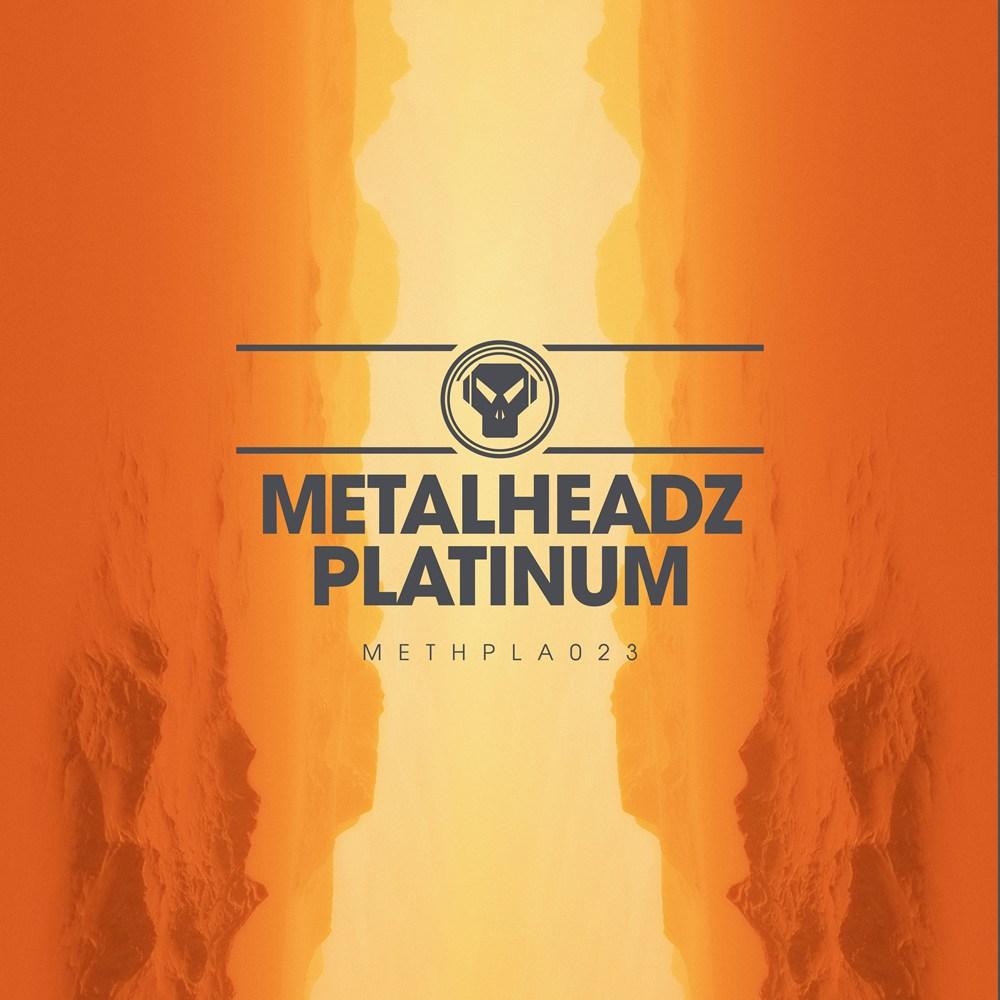 methpla023d