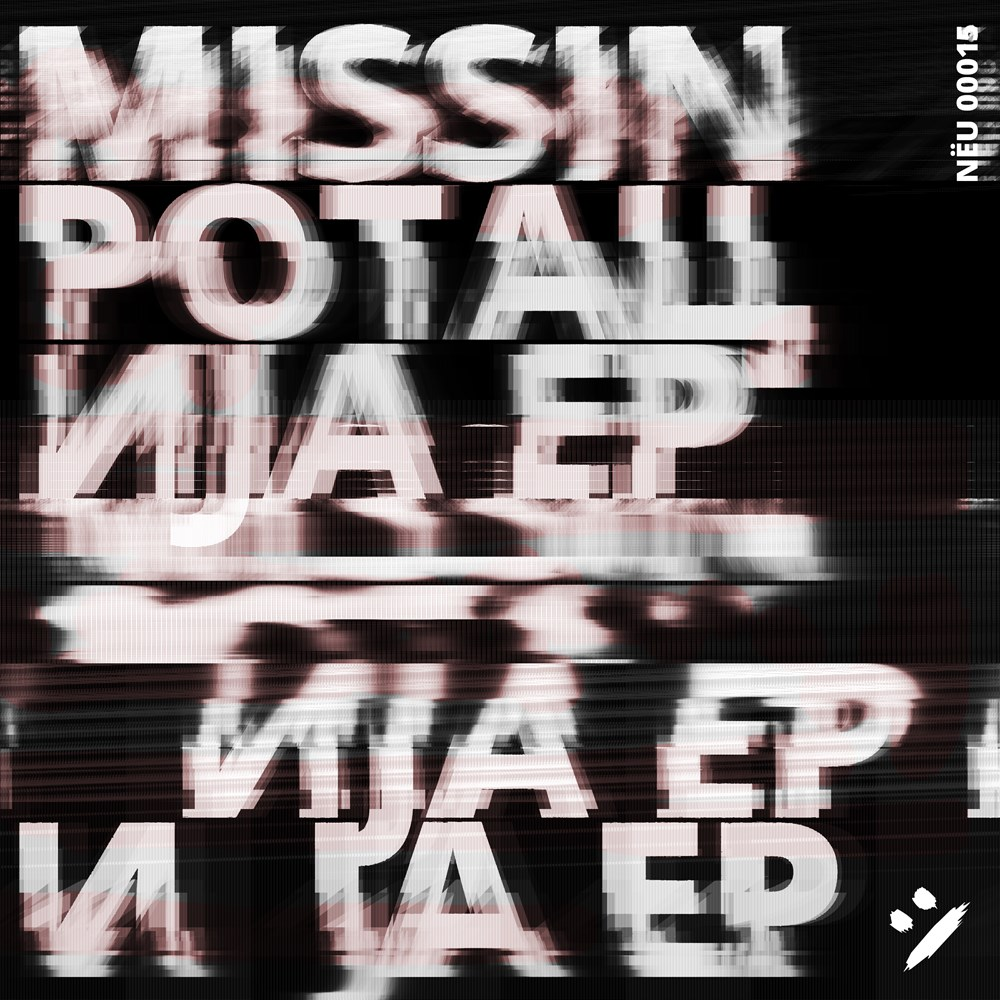 Missin - Ротација EP  (OUT NOW) Image