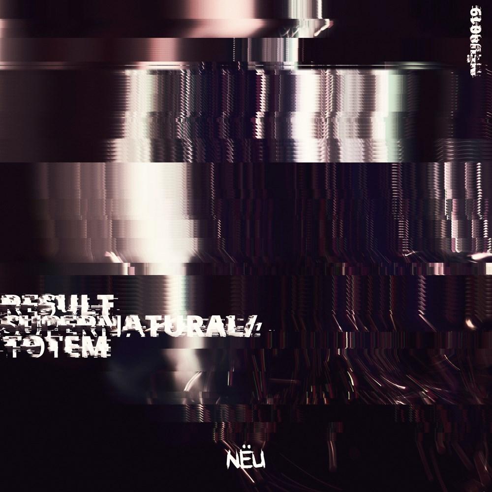 neu019d