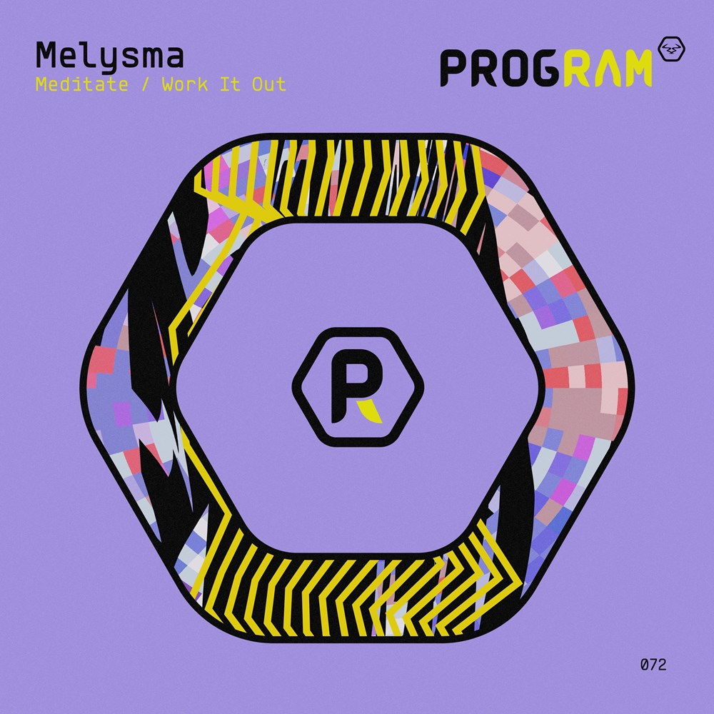 prgram072