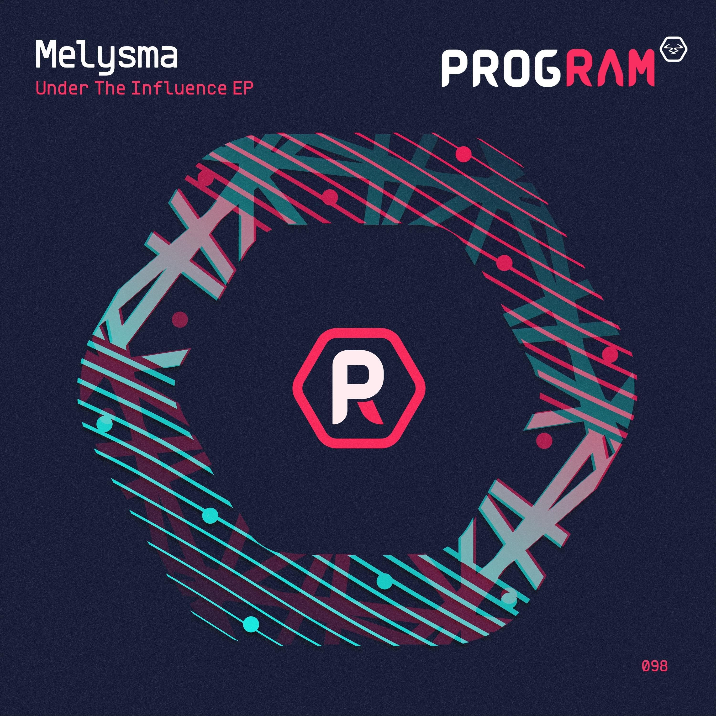 prgram098