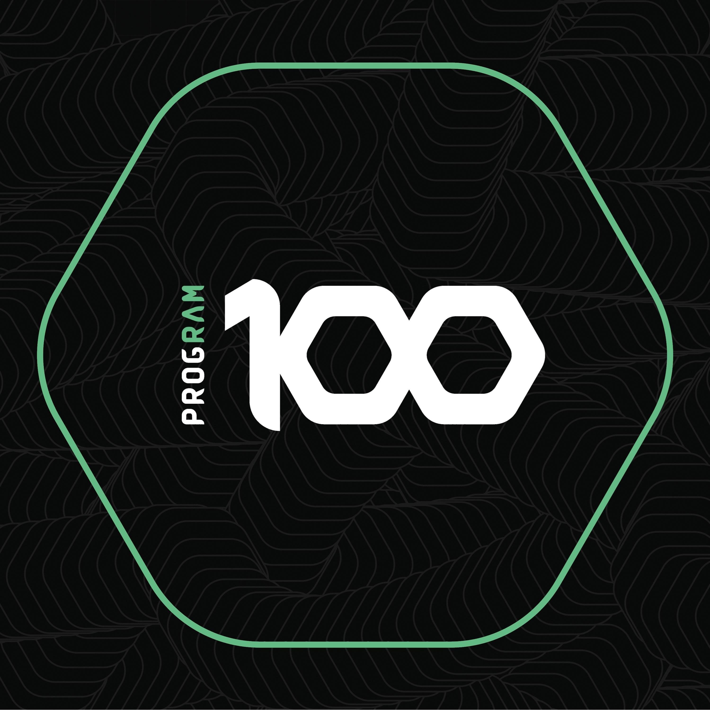 prgram100d