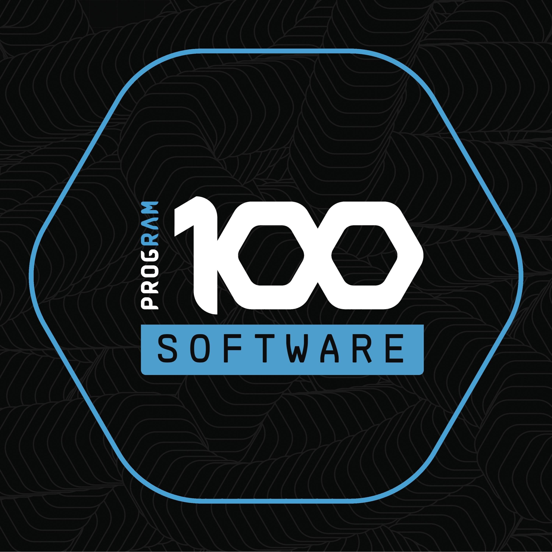 prgram100dsw