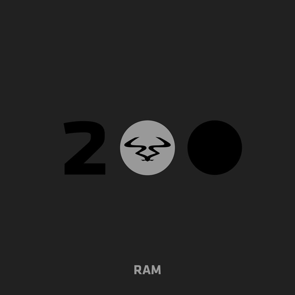 ramm200d