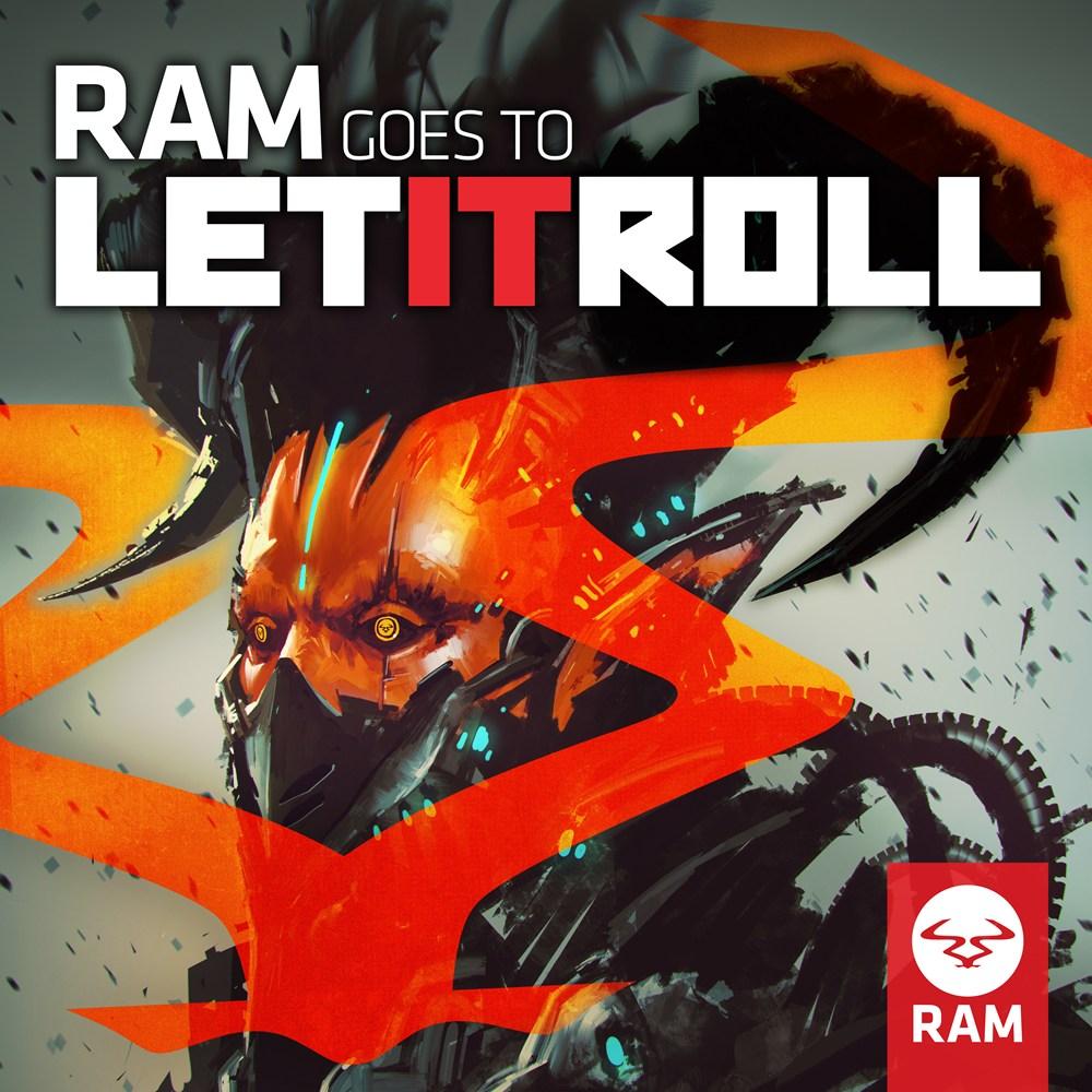 ramm226d