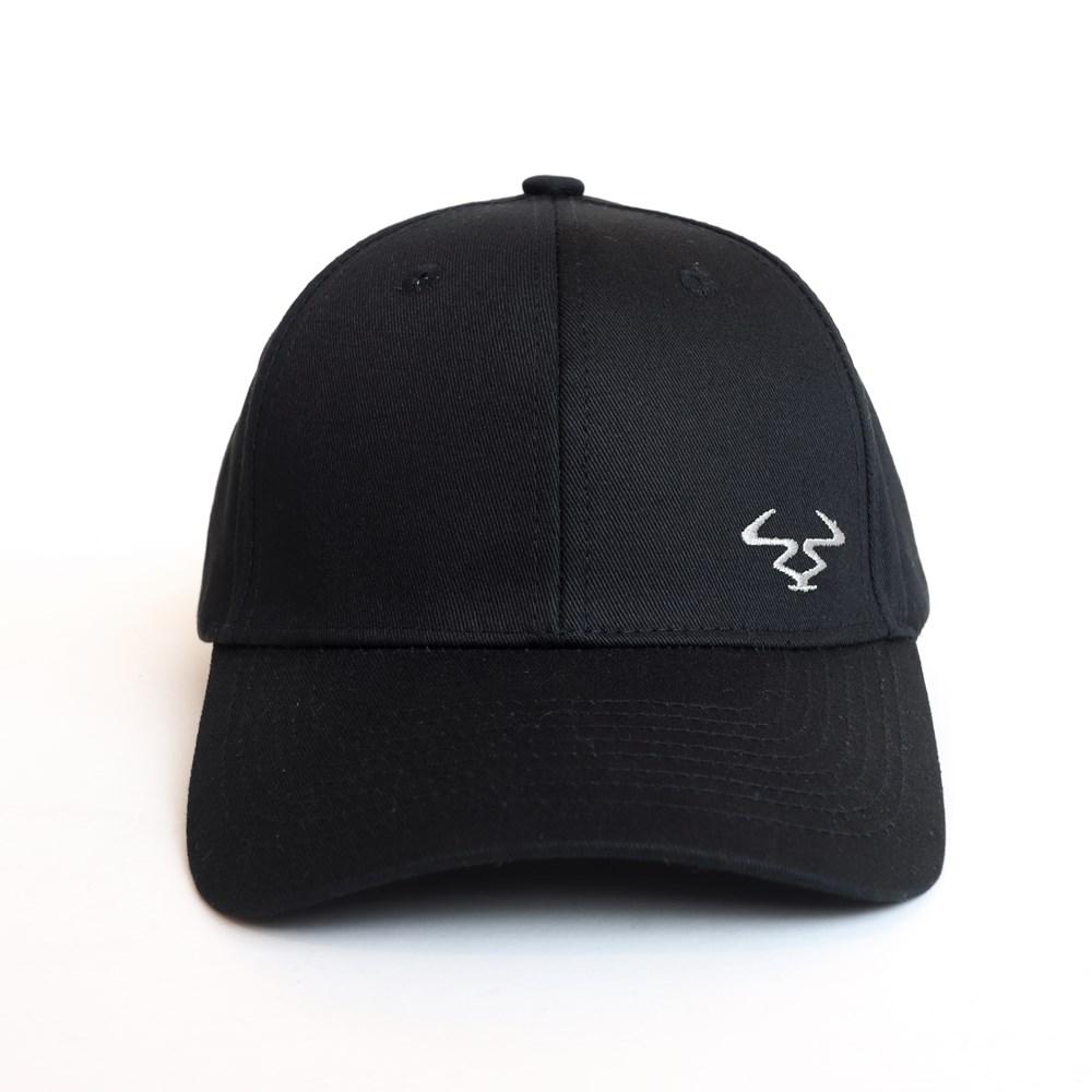 rammcap001