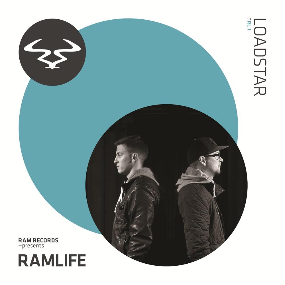 rammlp20cd