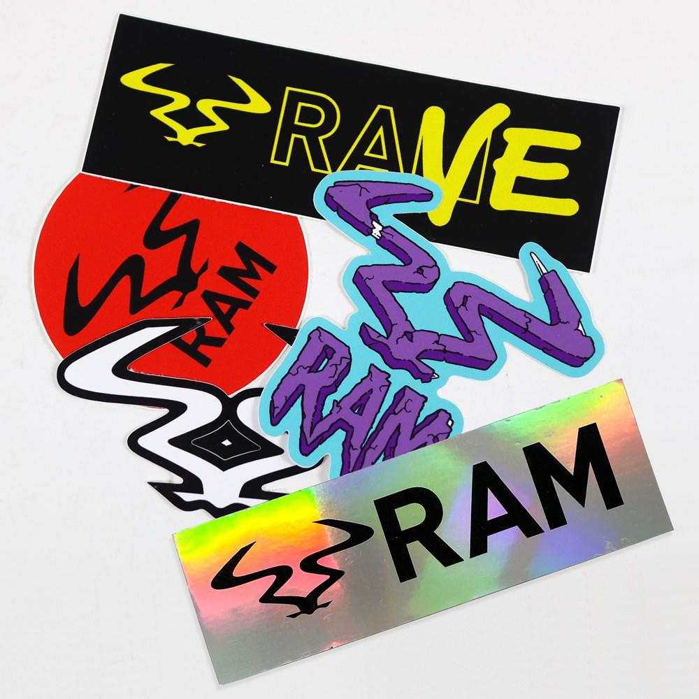 rammstk02