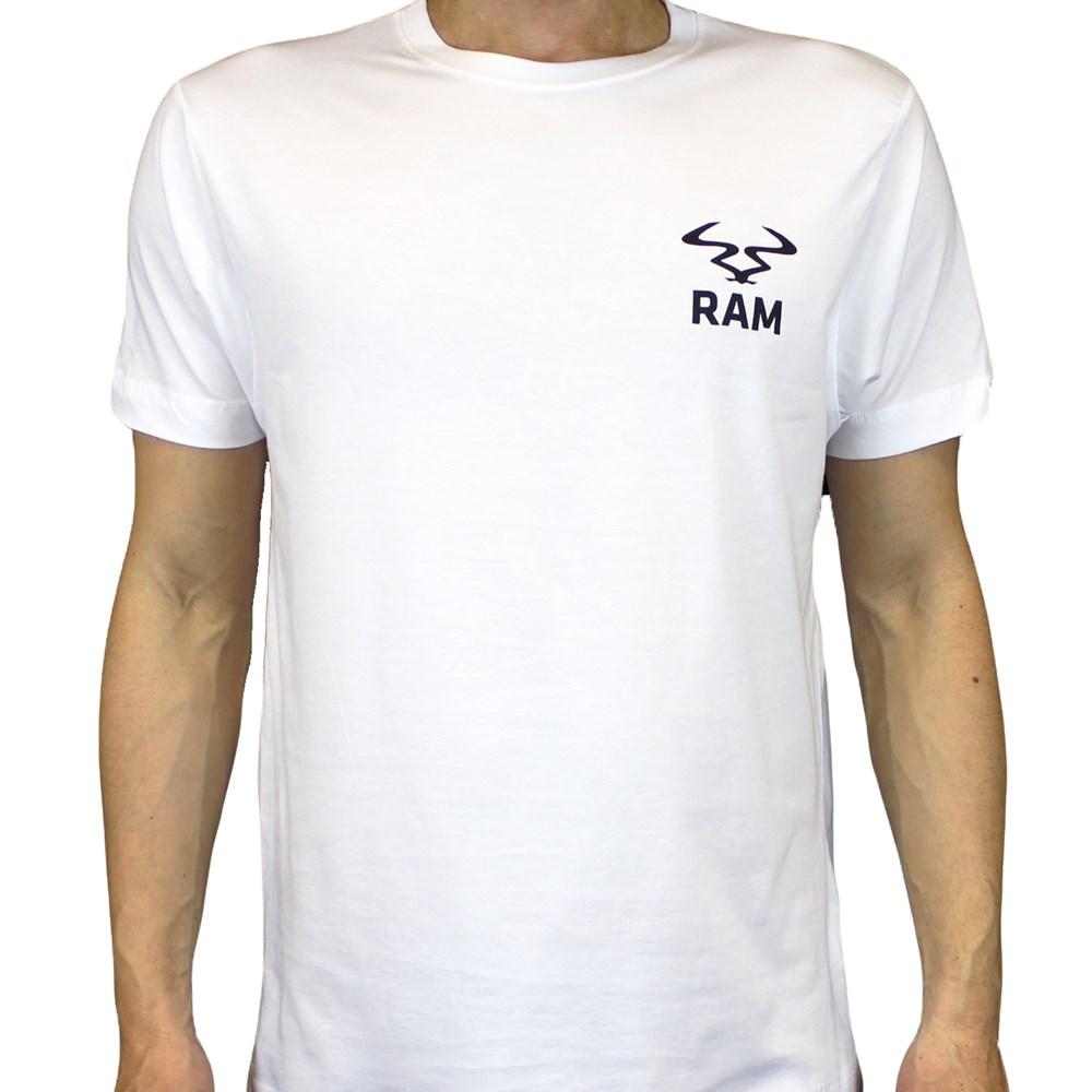 rammtee52