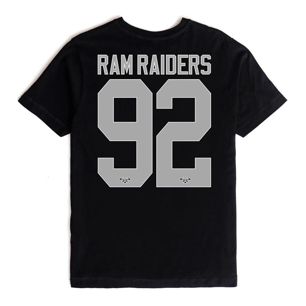 rammtee93