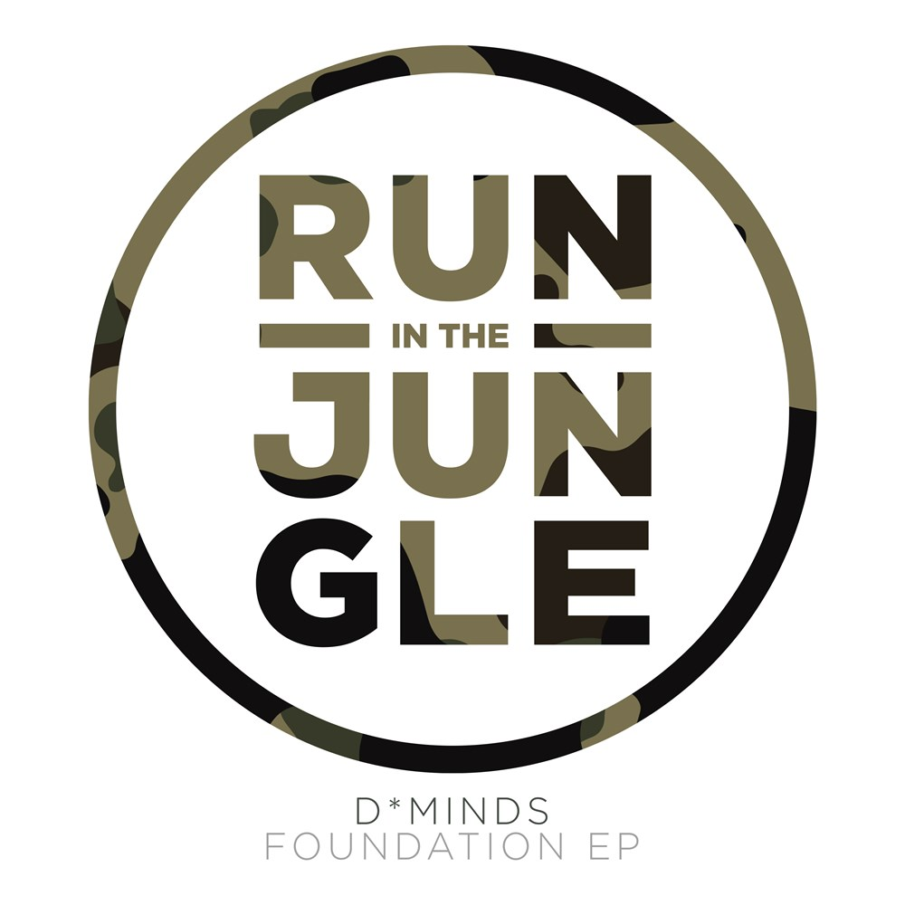run010da