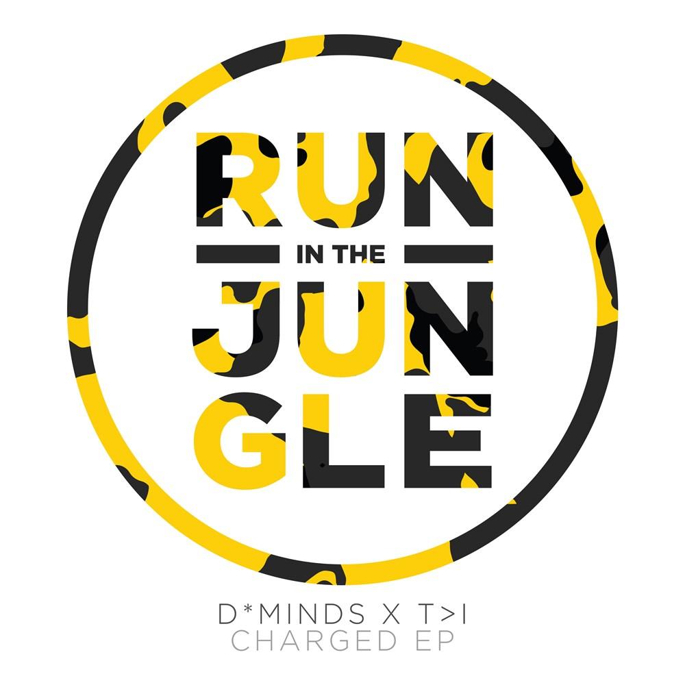 run013da