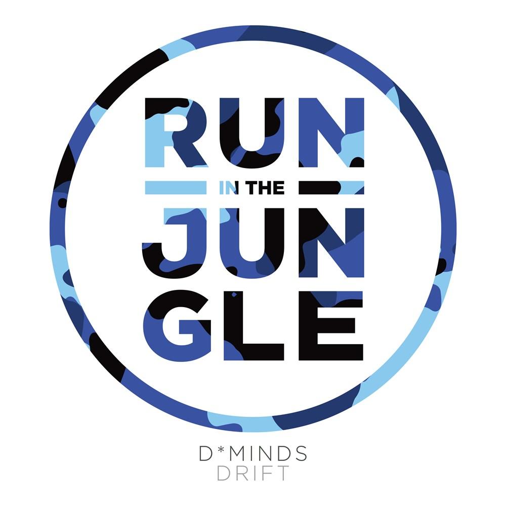 run014da