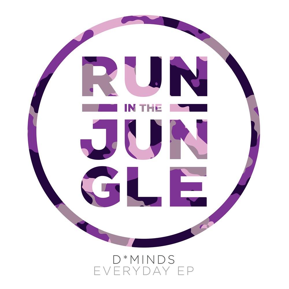 run016da