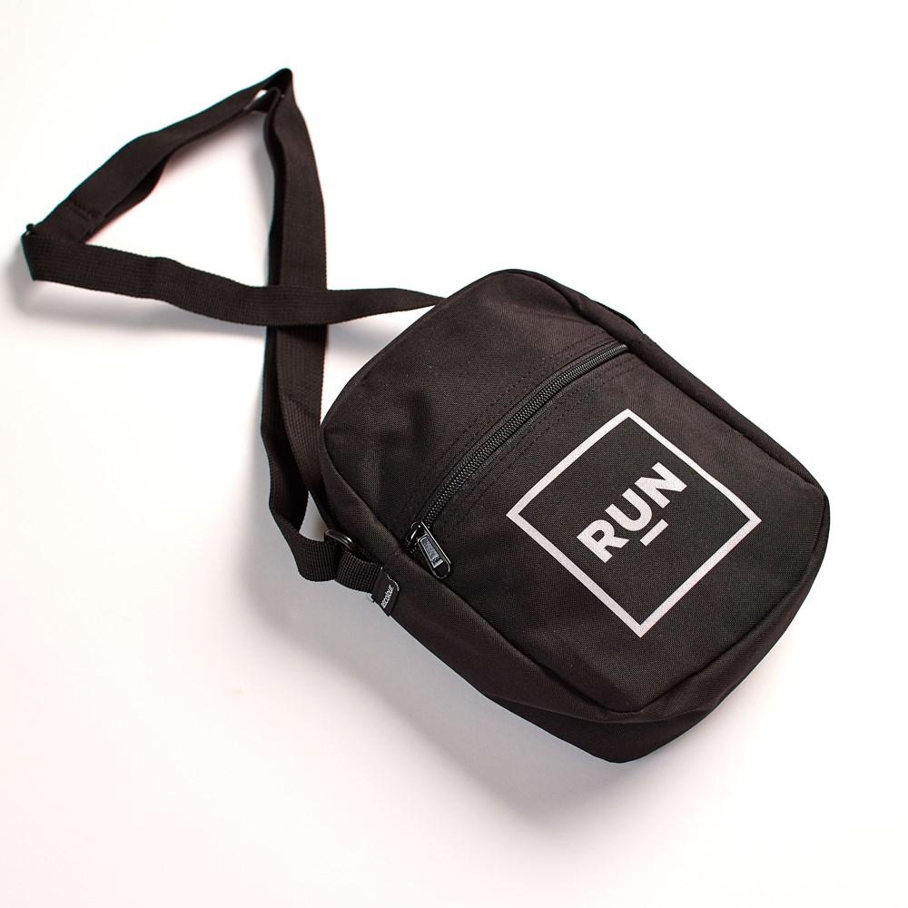 runbag01