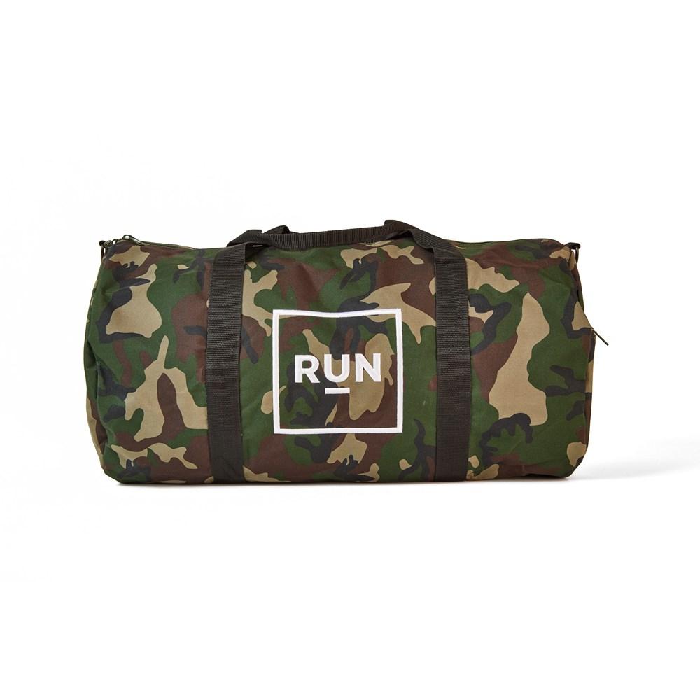 runbag02