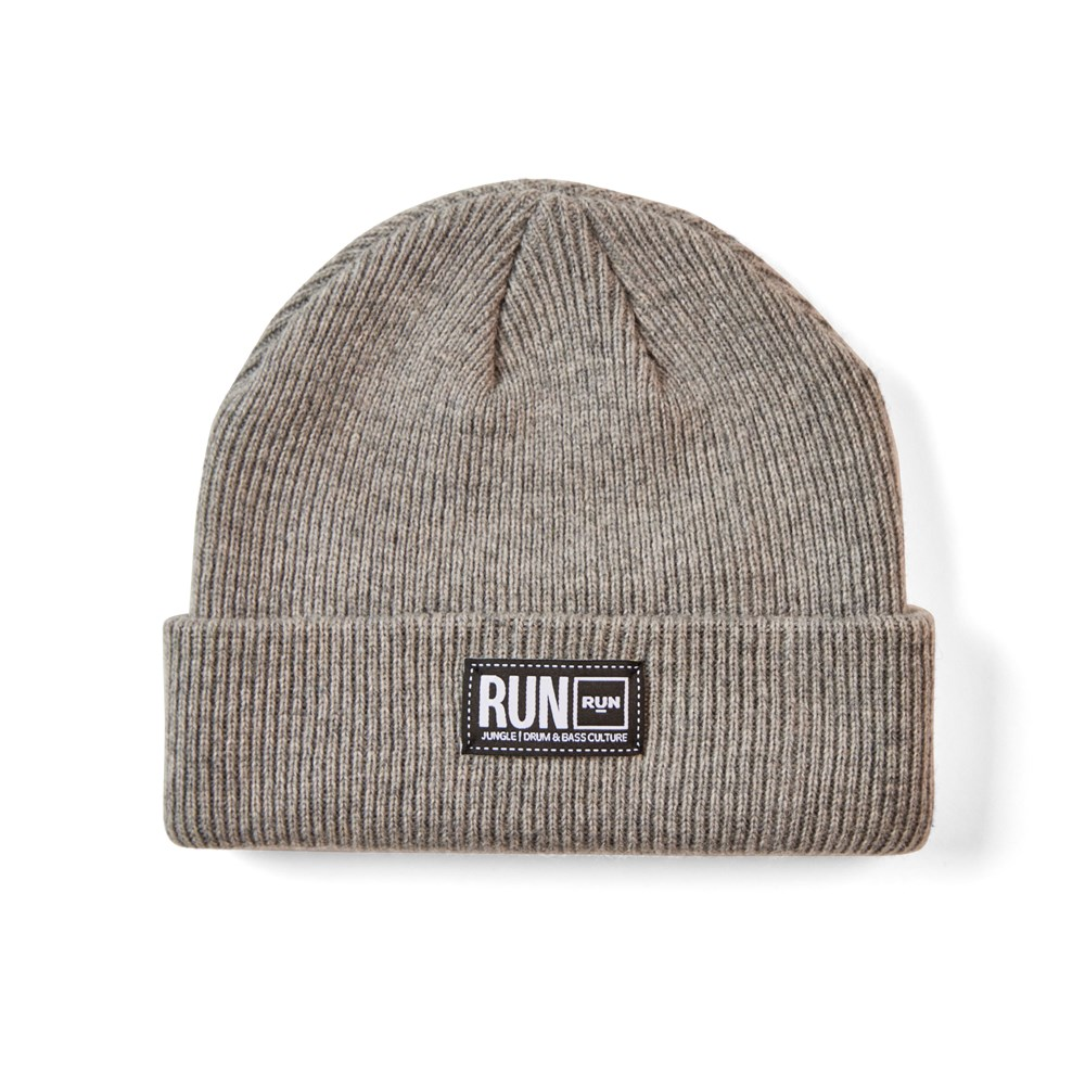 runbeanie01