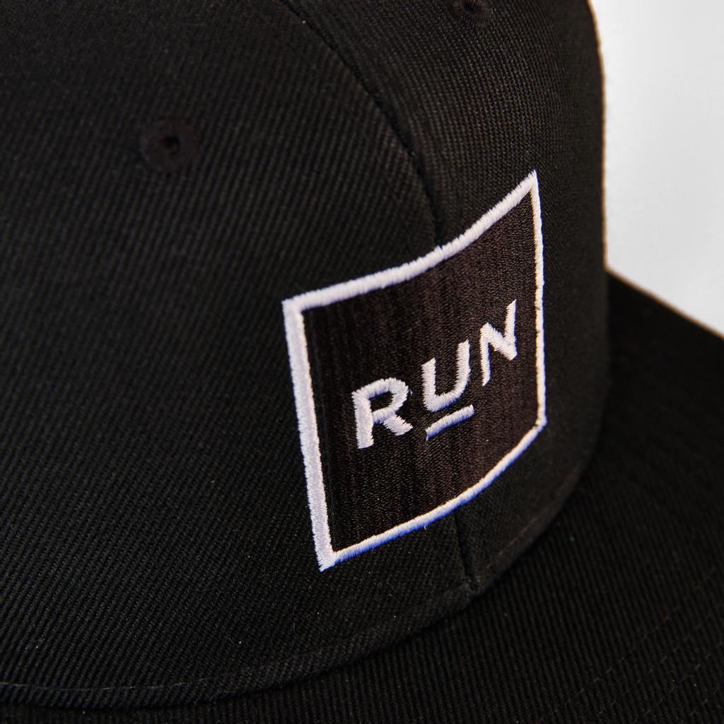 runsnap01