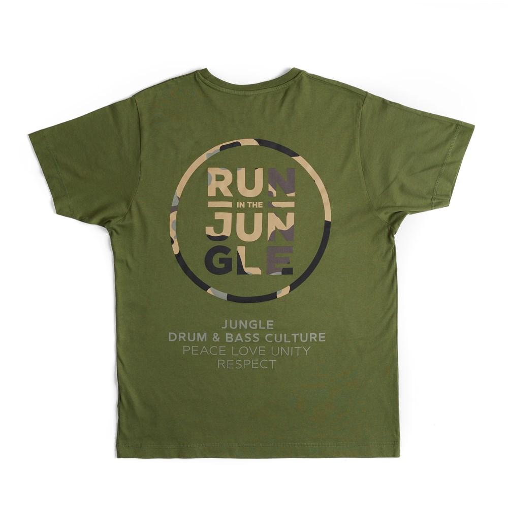 runtsjun02