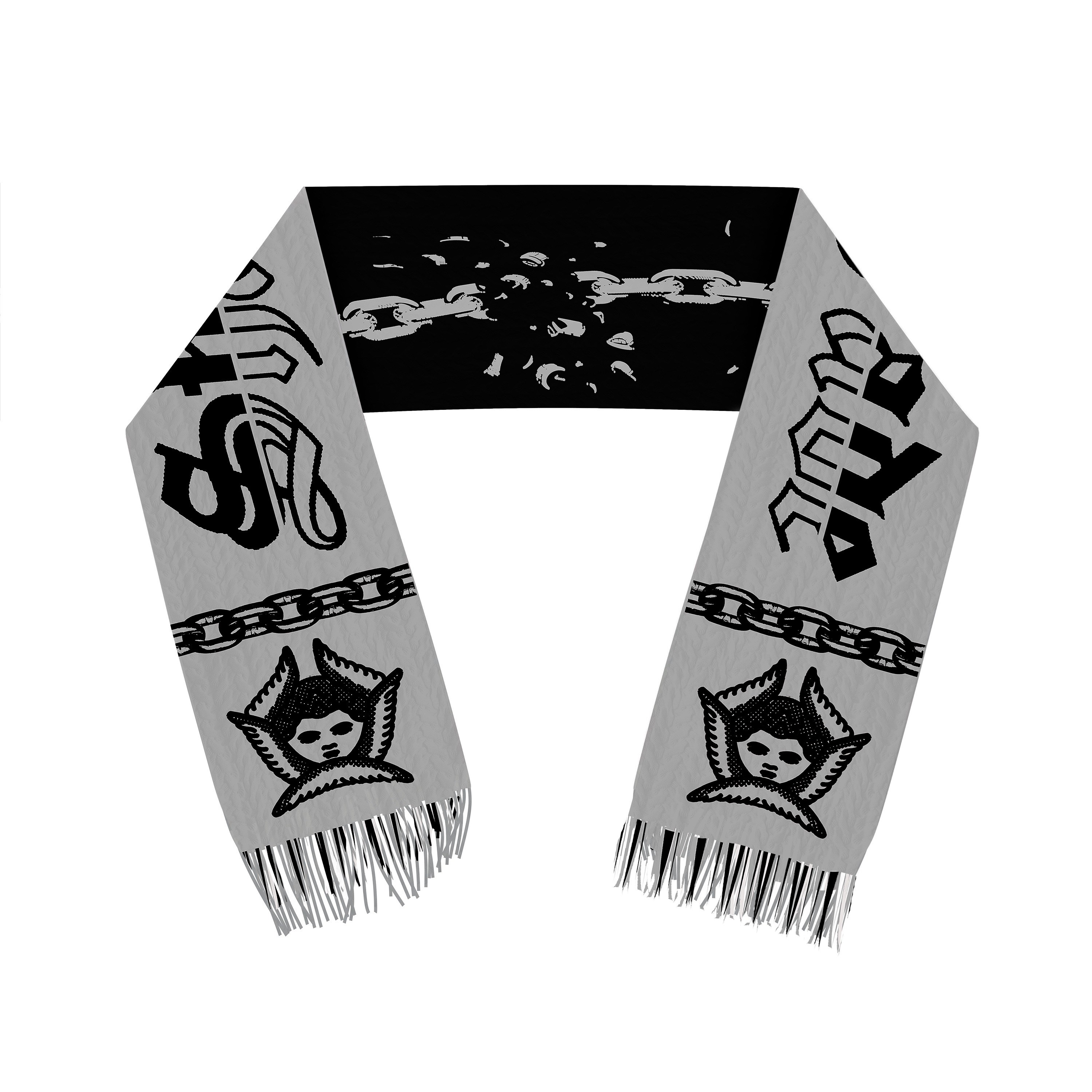 snfscarf01