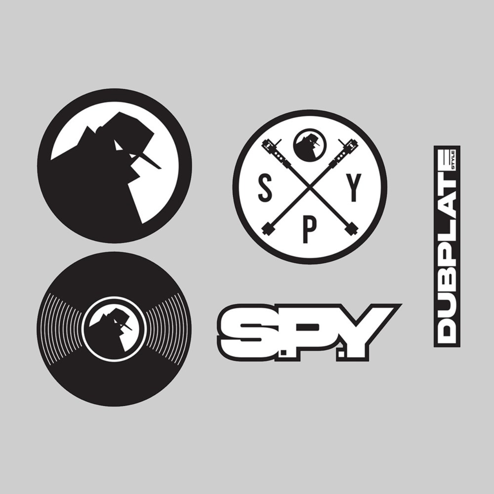 spy1220sp-var-bw