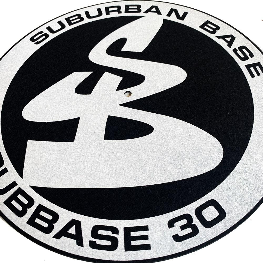 sb30slip01