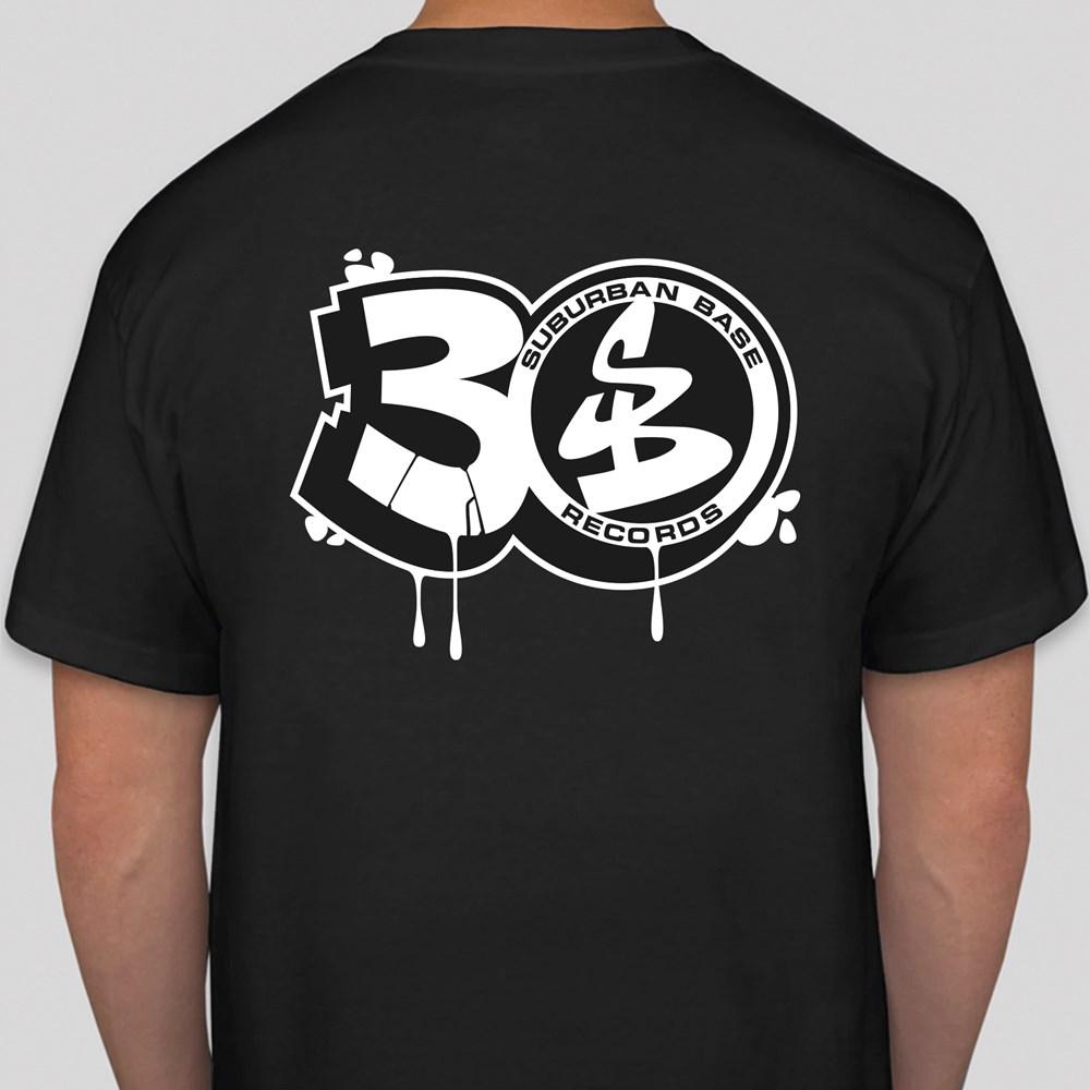 sb30tee01