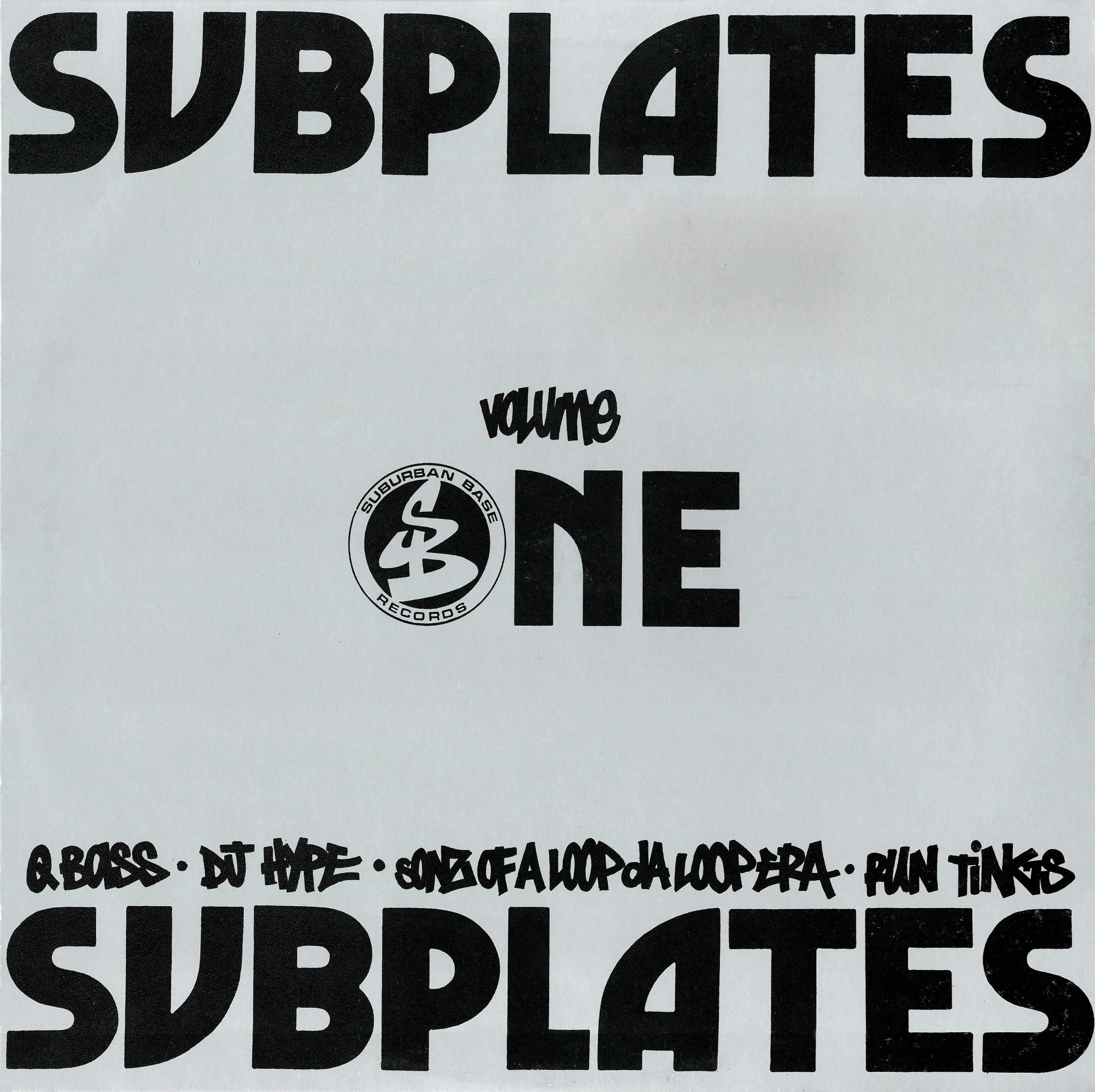 subbase24