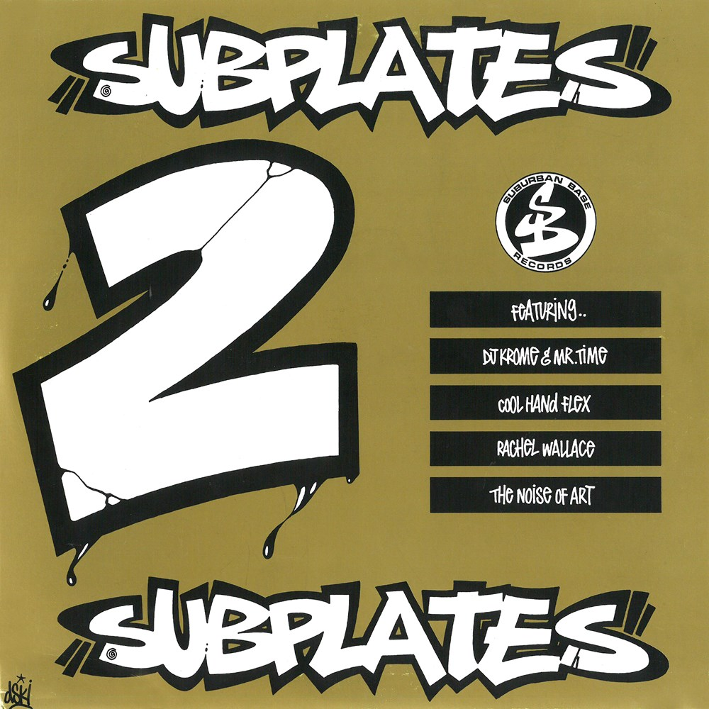 subbase29