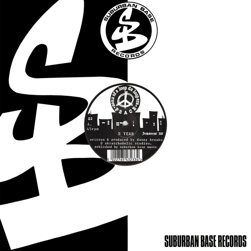 subbase33