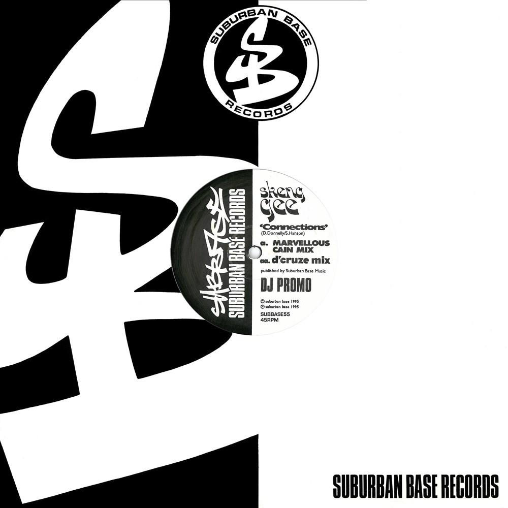 subbase55