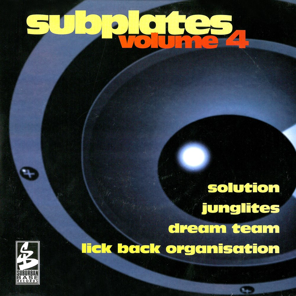 subbase56