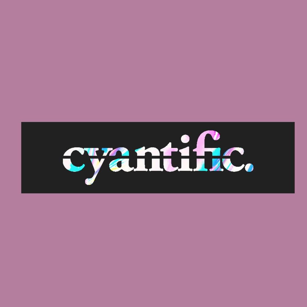 cynstick01
