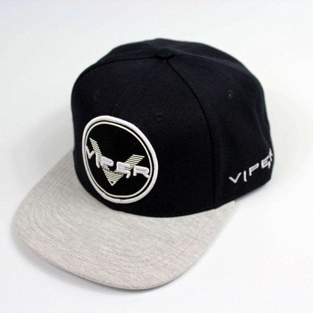 vipersnap02